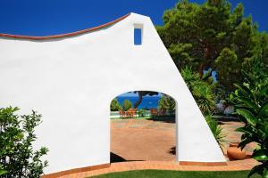 Le Calette Garden & Bay, Hotely  Cefalù - big - 91