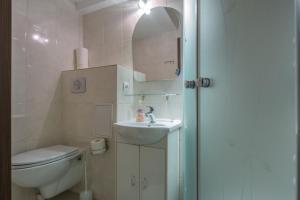 EuroRoom Rooms Apartments