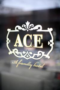 Ace Hotel Portland (21 of 42)