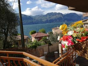 "obrázek - ""CASA CONSOLATI"" Lago di Garda"