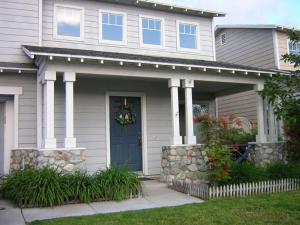 The Anaheim House - Placentia