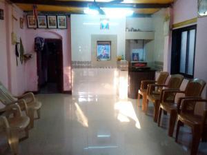 Auberges de jeunesse - Shri Samarth Krupa Home Stay