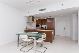 1B/1B Charming Elegant 00739, Apartmány  Miami - big - 16