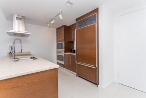 1B/1B Charming Elegant 00739, Apartmány  Miami - big - 17