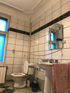 Auberges de jeunesse - Auberge Mosaico Alfetta
