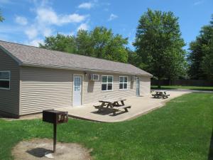 obrázek - Little Ted's Cottages