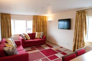 Malvina House Hotel, Отели  Stanley - big - 30