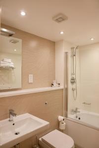 Malvina House Hotel, Отели  Stanley - big - 29
