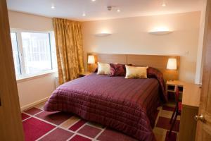 Malvina House Hotel, Hotely  Stanley - big - 15