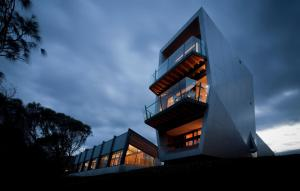 Mona Pavilions (34 of 68)