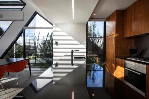 Mona Pavilions (10 of 68)