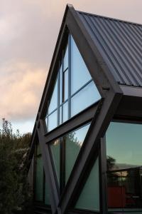 Mona Pavilions (5 of 68)