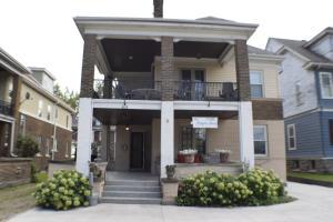obrázek - Niagara House (615)