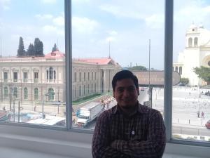 Entre Amigos Hostel SV, Hostels  Cuapa - big - 5