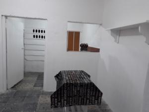 DepaAtrapasueños, Appartamenti  Chetumal - big - 4