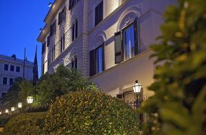 Aldrovandi Villa Borghese (35 of 50)