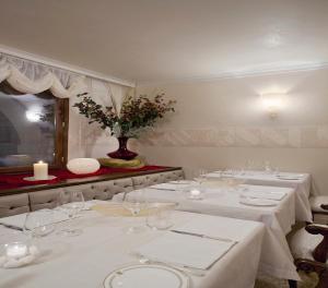 Hotel Ai Reali (33 of 107)