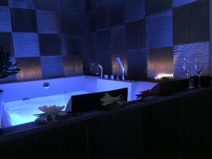 Barbarella Suite - AbcAlberghi.com