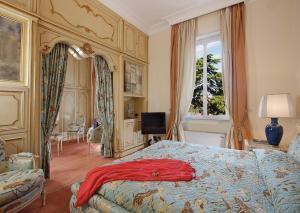 Aldrovandi Villa Borghese (26 of 50)