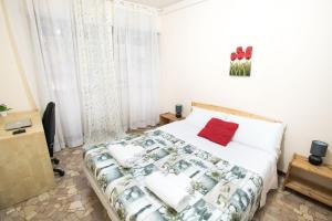 Flatinbo Apartments - San Gervasio - AbcAlberghi.com