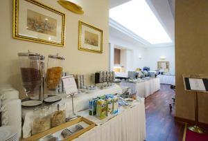 Palace Hotel Zagreb (4 of 46)