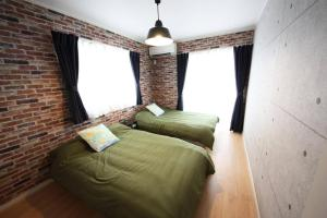 obrázek - 61 Apartment in Onnason
