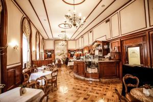 Palace Hotel Zagreb (2 of 46)