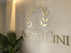 Palazzo Cini (2 of 89)
