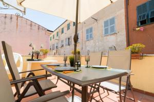 Apartment In The Heart Of Sanremo - AbcAlberghi.com