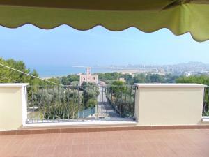 Appartamento in villa Vista Mare - AbcAlberghi.com