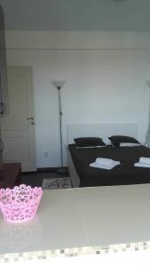 obrázek - Apartament Cosmi