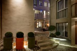 Hotel Jules & Jim (13 of 54)