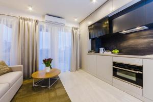 obrázek - Zigzak Apartments Superior 9B