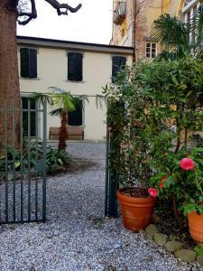 Residenza Paolina - AbcAlberghi.com