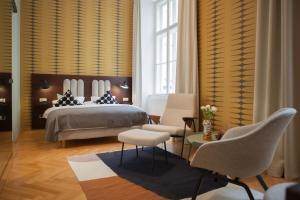 Hotel Altstadt Vienna (20 of 90)