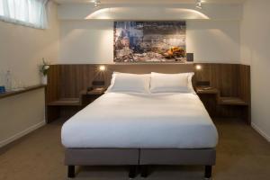 Hotel Jules & Jim (14 of 54)