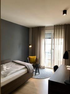 obrázek - Hotel Garni Maximilian