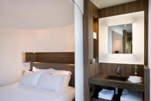 Hotel Jules & Jim (21 of 54)