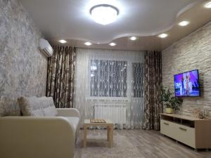 Apartment on Mira 75 - Kalinina