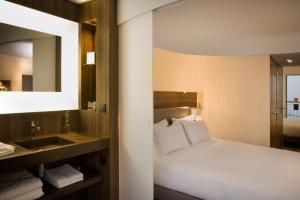 Hotel Jules & Jim (24 of 54)