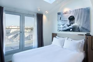 Hotel Jules & Jim (27 of 54)