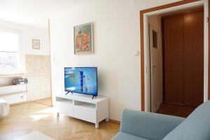 Home3city Błękitna Fala