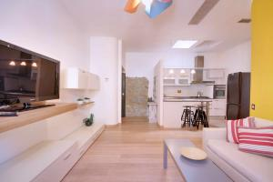 obrázek - Appartamento piazza pascoli