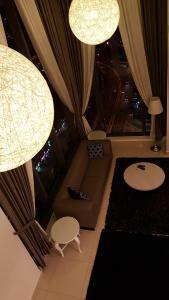 EVO SOHO DUPLEX Suites, Ferienwohnungen  Bangi - big - 6