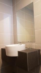 EVO SOHO DUPLEX Suites, Appartamenti  Bangi - big - 38