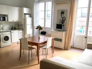 Apartments Bellafila Gothic - Barcelona