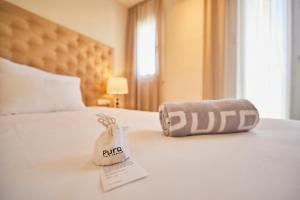 Puro Hotel Palma (22 of 115)