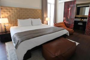 Puro Hotel Palma (19 of 115)
