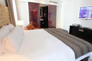 Puro Hotel Palma (20 of 115)