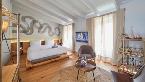 Puro Hotel Palma (18 of 115)
